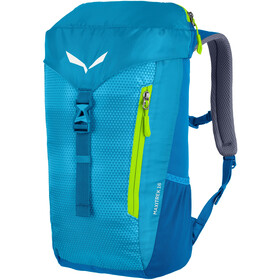 SALEWA Maxitrek 16 Backpack, cloisonne blue